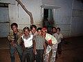 Hostel boys, Mudalur (1).JPG