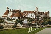 Hotel-Del-Coronado-Beach-cropped.jpg
