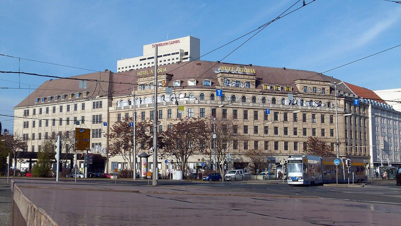 Datei Hotel Astoria Willy