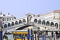 Hotel Ca' Sagredo - Grand Canal - Rialto - Venice Italy Venezia - Creative Commons by gnuckx - panoramio - gnuckx (65).jpg