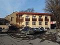Hotel Rokoko - panoramio.jpg