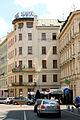 Hotel Slavia, Brno 2.jpg