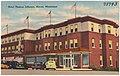 Hotel Thomas Jefferson, Macon, Mississippi (5528924147).jpg