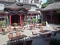 Hotel in Beijing 2.jpg