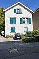 House, St. Gallen (1Y7A2315).jpg