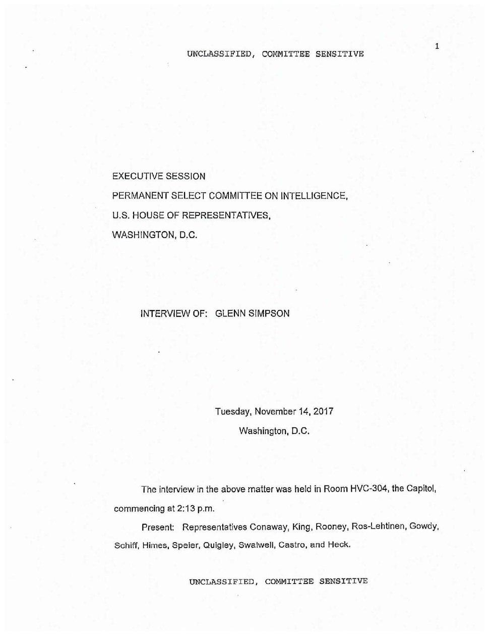 House-Intel-Glenn-Simpson-Transcript.pdf