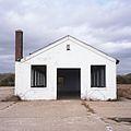 House (4109341744).jpg