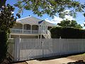 House in Hendra, Queensland 01.JPG
