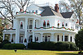 House on Bellevue Ave in Dublin, GA, US (05).jpg