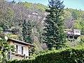 Houses near Cannero Riviera Verbano-Cusio-Ossola - panoramio.jpg