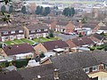 Housing Estate - geograph.org.uk - 93338.jpg