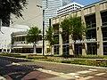 HoustonPavilionsHoustonTX.JPG