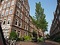 Houtmankade hoek Dirk Hartoghstraat pic2.JPG