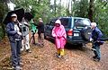 How NOT to dress for Birdwatching - Flickr - gailhampshire.jpg