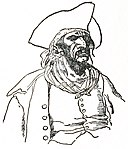 Howard Pyle's Book of Pirates (1921), p. 13.jpg
