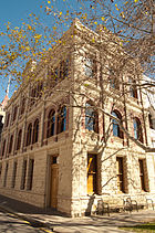 Howard smith building gnangarra-25.jpg