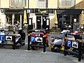 Hoxton Tapas - geograph.org.uk - 718992.jpg
