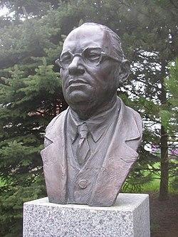 Hrusice CZ Josef Lada bust 323.jpg
