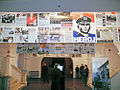 Hrvatski povijesni muzej 27012012 3.jpg
