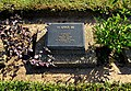 Htauk Kyant, cementerio de guerra 10.jpg