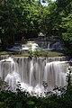 Hua Mae Khamin Water Fall - Khuean Srinagarindra National Park 05.jpg