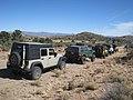 Hualapai Mountains (40584163281).jpg