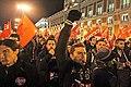 Huelga general del 14 de noviembre de 2012 en Madrid (46).jpg