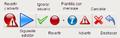 Huggle-interface-A-es.png