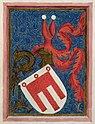 Hugo von Montfort Wappen cpg329.jpg