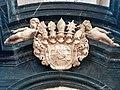 Hugo von Orsbeck Wappen Grabaltar.jpg