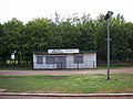 Hull Cycle Speedway Club - geograph.org.uk - 421007.jpg