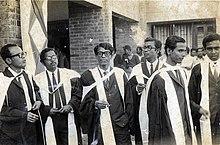 হুমায়ুন আজাদ - উইকিপিডিয়া