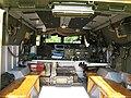 Humber pig interior.jpg