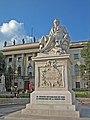 Humboldt monument.jpg