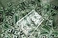 Hundred dollar bill 03.jpg