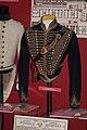 Hungarian military jacket (21428466185).jpg