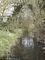 Hunston Brook - geograph.org.uk - 409630.jpg