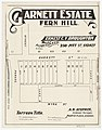 Hurlstone Park sketch plan, Ernest C V Broughton.jpg