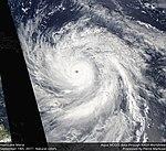 Hurricane Maria Sep 19 Aqua MODIS (37143544666).jpg