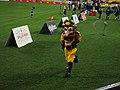 Hurricanes rugby mascot (5698171043).jpg