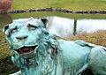 Hvilende løve (Kongens Have).JPG