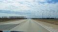 Hwy 8, Road to Winnipeg, St. Andrews (480313) (9444898647).jpg