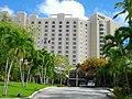 Hyatt Regency Guam.JPG