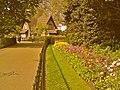 Hyde park - panoramio.jpg