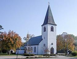 Hyltebruks kyrka, Halland 2.jpg