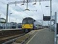 Hythe Railway Station (geograph 5382931).jpg