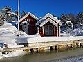 Hytte i snøen - panoramio.jpg