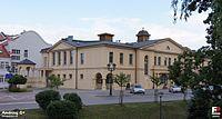 Iława, Kinoteatr Pasja - fotopolska.eu (323213).jpg