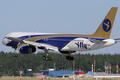 I-Fly Airlines Boeing 757-200 EI-DUA VKO Jul 2014.png