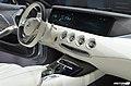 IAA 2013 Mercedes S-Class Coupe Concept (9834666673).jpg